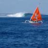 Surftagram