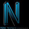 Nate Wynans Creations