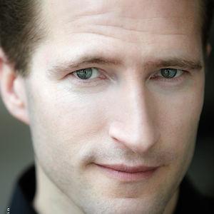 Profile picture for Manuel Sinor