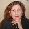 Antonia Valero