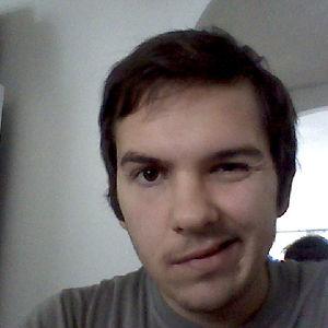 Profile picture for Samoil Trpceski