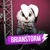 The Brianstorm Project