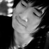 Jonghyun JUNG-BOIX