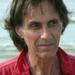 Carlos Poleschi