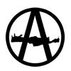 Anarchists Heraklion Crete