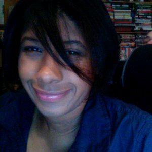 Profile picture for Brittanny Taylor