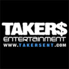 Takers Entertainment