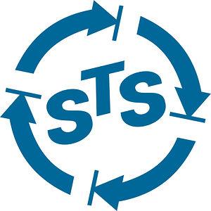 Profile picture for STS Die Schutzengel in Uniform