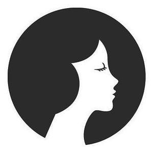 Profile picture for Leïla Films