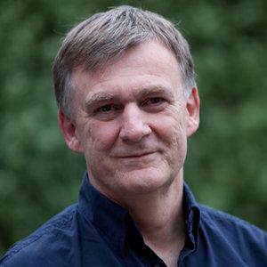 Profile picture for Steve Addison