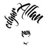 Edgar Allan Prod