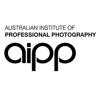 AIPP TV