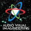AV Imagineering