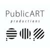 PublicART