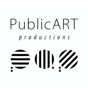 Profile picture for PublicART