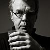 Peter van der Steege