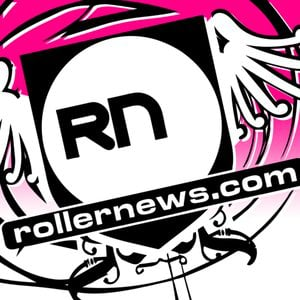 Profile picture for rollernews.com