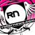 rollernews.com