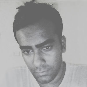 Profile picture for Ugendran Letchimenan