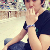 Jeong Da Woon