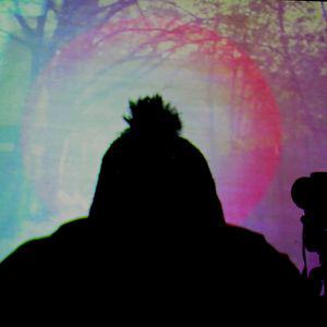 Profile picture for Thomas Skrobek