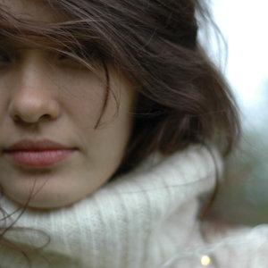 Profile picture for snezhno