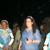 Dr. Geet Chainani