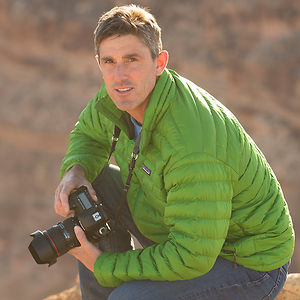 Profile picture for John Burcham Photography