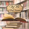 Big Blue Book Reviews