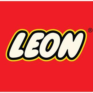 Profile picture for Leon Ewing