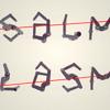 psalmplasma