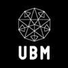 unionbymotion