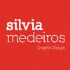 Silvia Medeiros