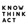 Know Think Act