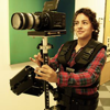 RU Center for Digital Filmmaking