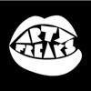 artyfreaks