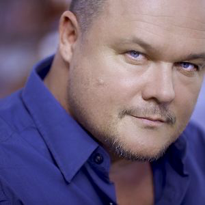 Profile picture for HERVE RENOH