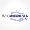 Infomercial.TV, Inc.