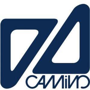 Profile picture for Camino Surf