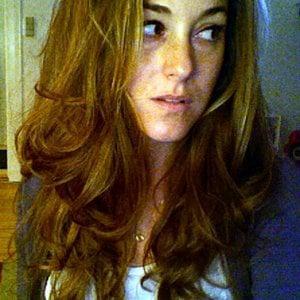 Profile picture for Pia Leichter