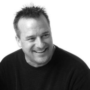 Profile picture for Tom Reid