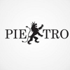 PIETRO BIKES