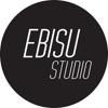 EBISU Studio