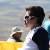 Lucas Nunes - LN Filmes