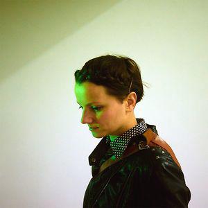Profile picture for Eva Revolver
