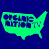 OrganicNation
