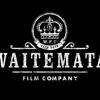 Waitemata Film Company