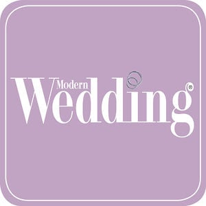 Profile picture for Modern Wedding