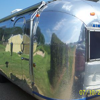 Airstream Family
