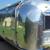 Airstream Family